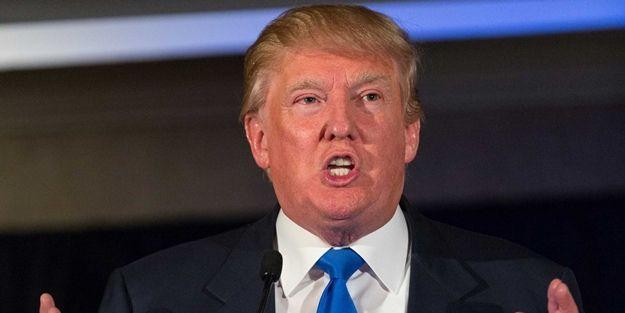 Trump ilk sözünü tutuyor! İptal edecek https://t.co/BQpQfXeLE8  #SONDA...