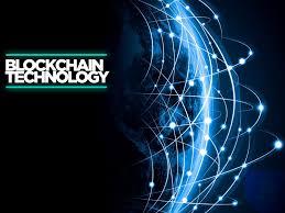 Comment la « #blockchain » va bousculer les #entreprises !  http:// po.st/ua0B4g  &nbsp;   via @LesEchos #disruption #P2P #bitcoin #Ripple<br>http://pic.twitter.com/vc6t9fcihU