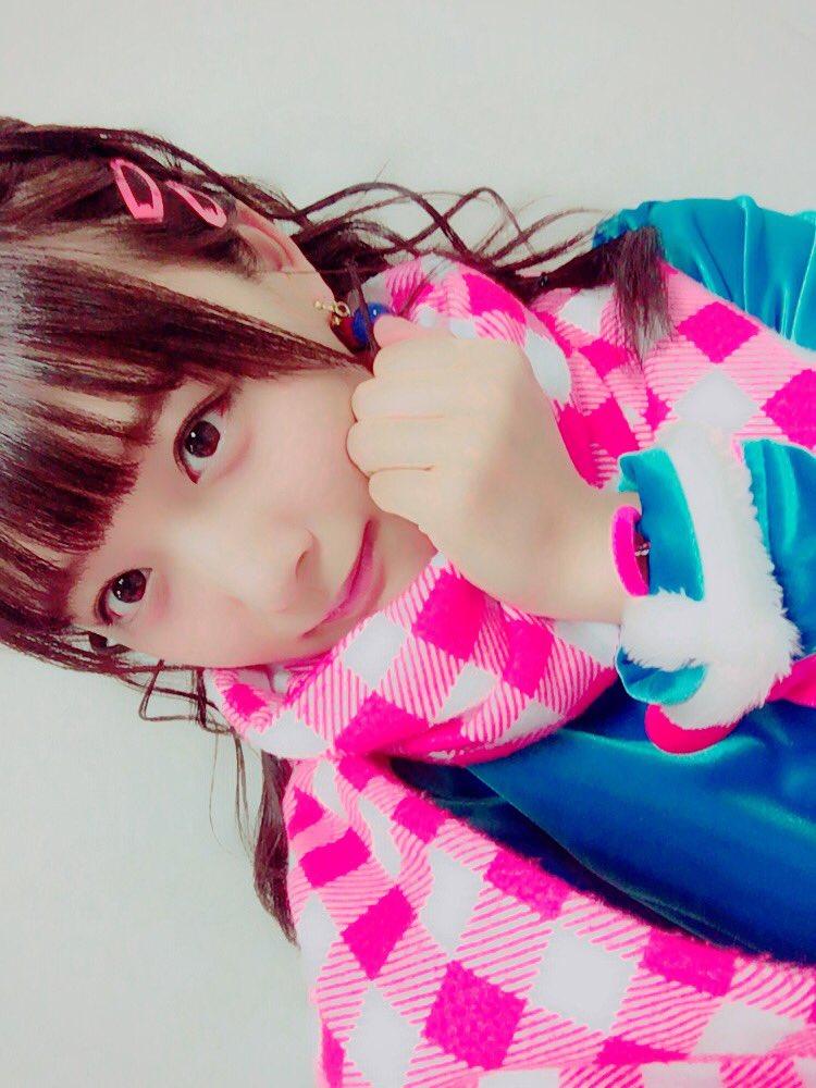 #AKB48リクアワ2017 1日目お昼の部  99位 #12月のカンガルー・77位 #ハッピーラン…