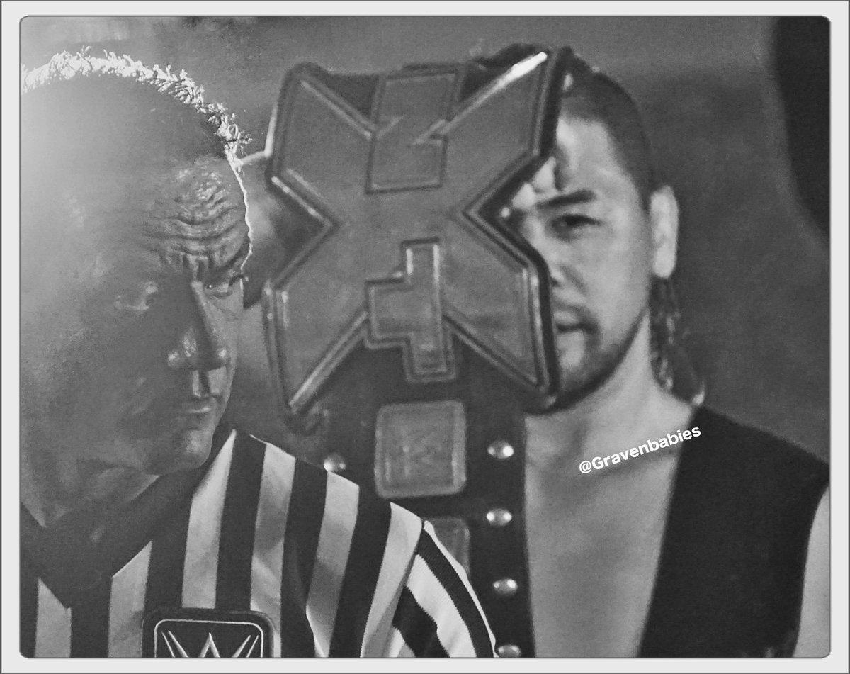 WWEDrakeWuertz photo