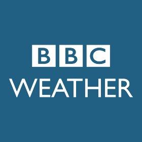 #Weather Monday: Mist, Max Temp: 4°C (39°F) Min Temp: -1°C (30°F)  https:// goo.gl/CyXg5l  &nbsp;   #Kent<br>http://pic.twitter.com/4JfyKM6vbj