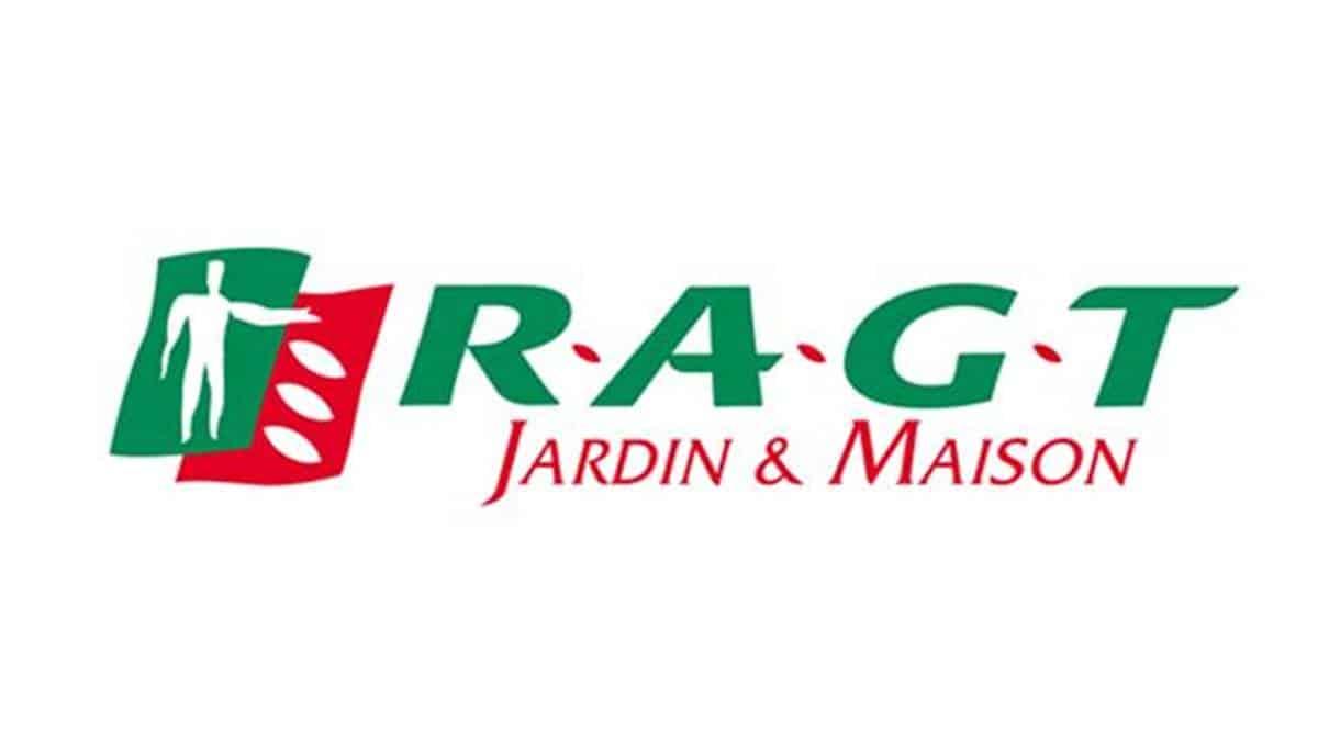 #Emploi TOP – Occitanie – Directeur de Jardinerie LISA RAGT H/F #Job @LucNAROLLES https://t.co/Wa3hi76orM