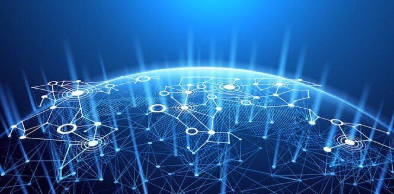 #Innovation : La #blockchain pour les nuls !  http:// bit.ly/2dpUulS  &nbsp;   par @sebbourguignon v/ @Siecledigital<br>http://pic.twitter.com/k8H9BIwKZh