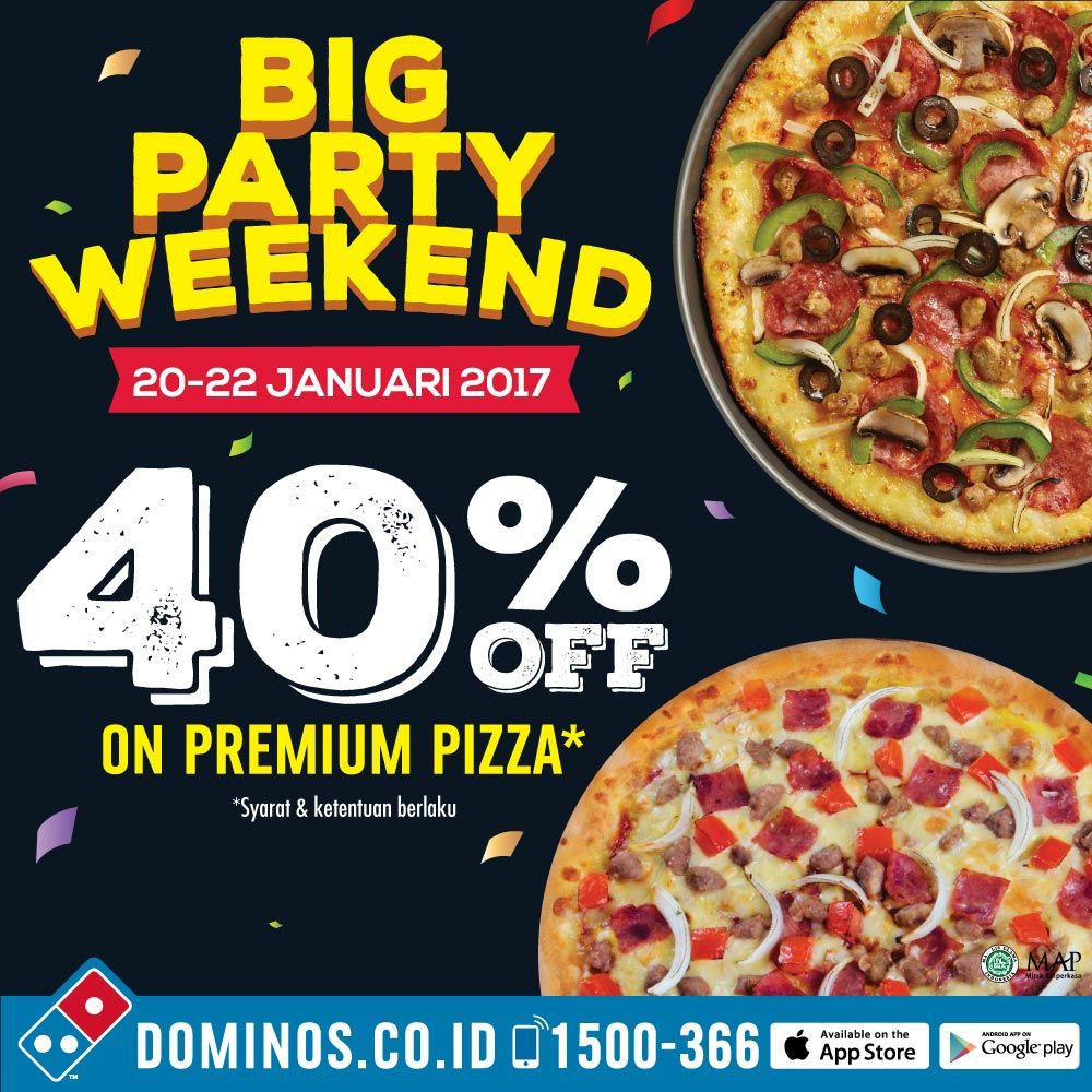 photo about Printable Dominos Coupons referred to as Dominos discount coupons twitter : Discount codes calgary lodges