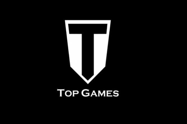 Top Games takes to #SuperBowl to promote new mobile game https://t.co/1qce1L8vqH https://t.co/FIooHordQM