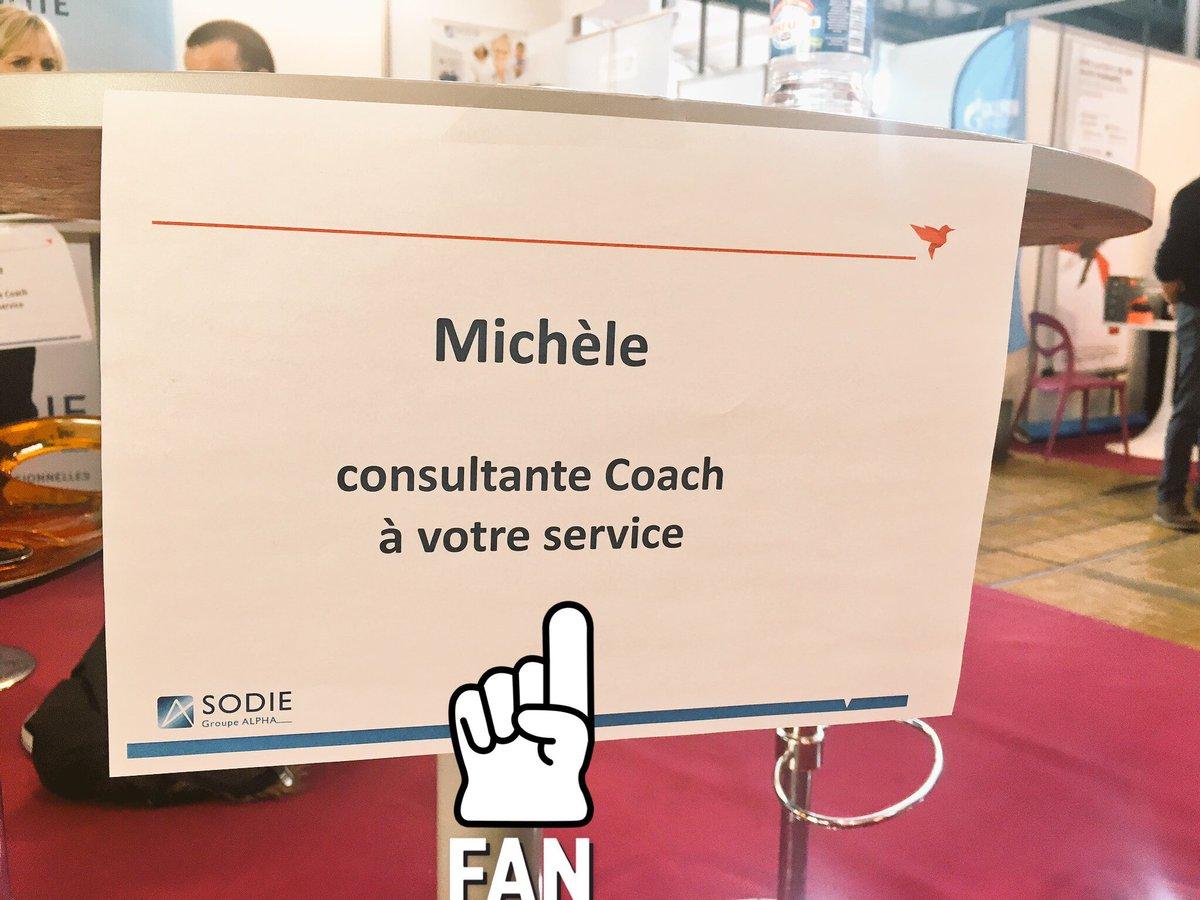 RDV à l&#39;espace orientation professionnelle @Cabinet_Sodie pour s&#39;entretenir avec un #coach #SDT2017<br>http://pic.twitter.com/T58rYaEAqD