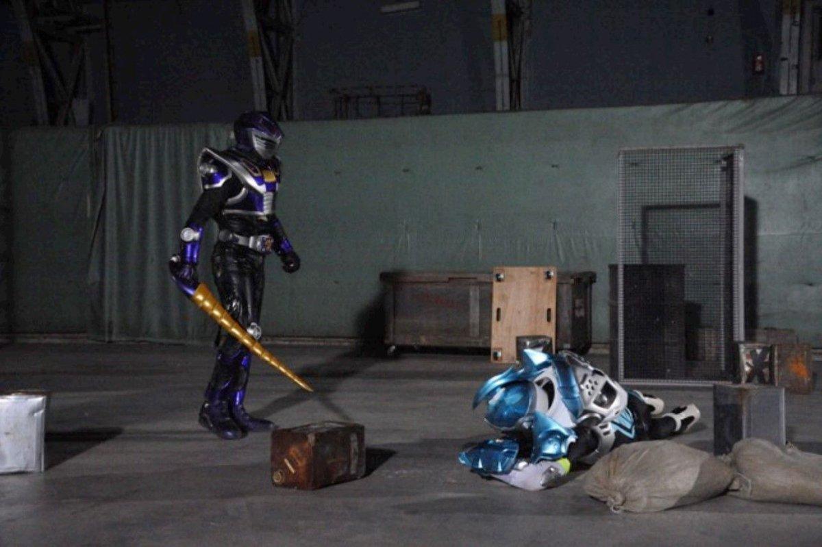 TTFC初のオリジナル映像作品! 『仮面ライダーブレイブ』2月19日配信決定! 更にファン狂乱のサプ…