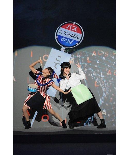 【ニュース】釘宮理恵さん&高垣彩陽さんら初の女性コンビが奇跡のアドリブを起こす!? メイドと主人の絆が感動を誘った「AD-LIVE 2016...