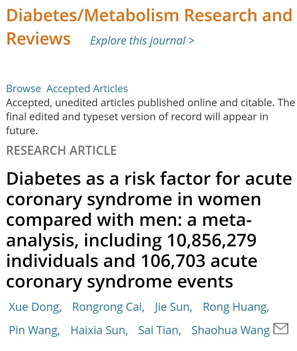 SED Diabetes (@SEDiabetes) on Twitter