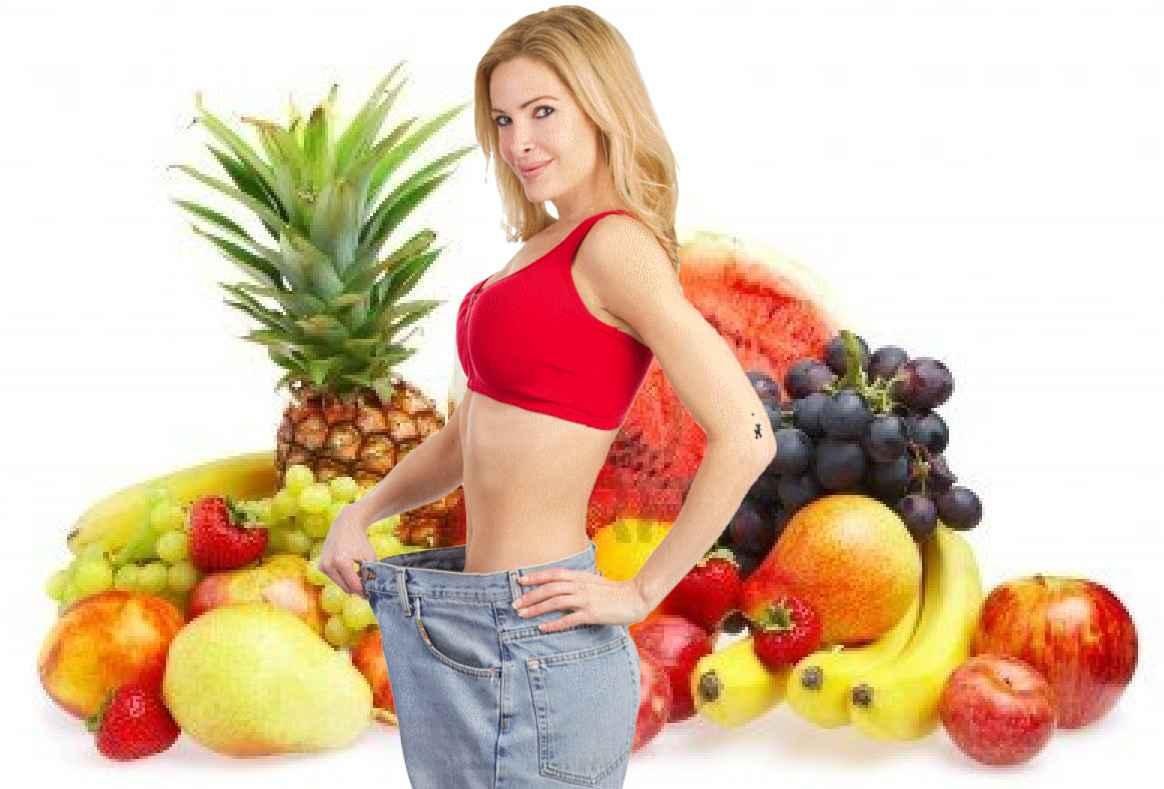 #gym #muscle #weight Mes 4 Semaines De Menus Équilibrés Et Minceur : Produit Physique  http:// dlvr.it/N9MBvB  &nbsp;  <br>http://pic.twitter.com/aqSVssQ1al