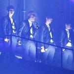 RT @Yookcret: 170121 BTOB TIME 콘서트 #비투비 #서은광 #임현식...