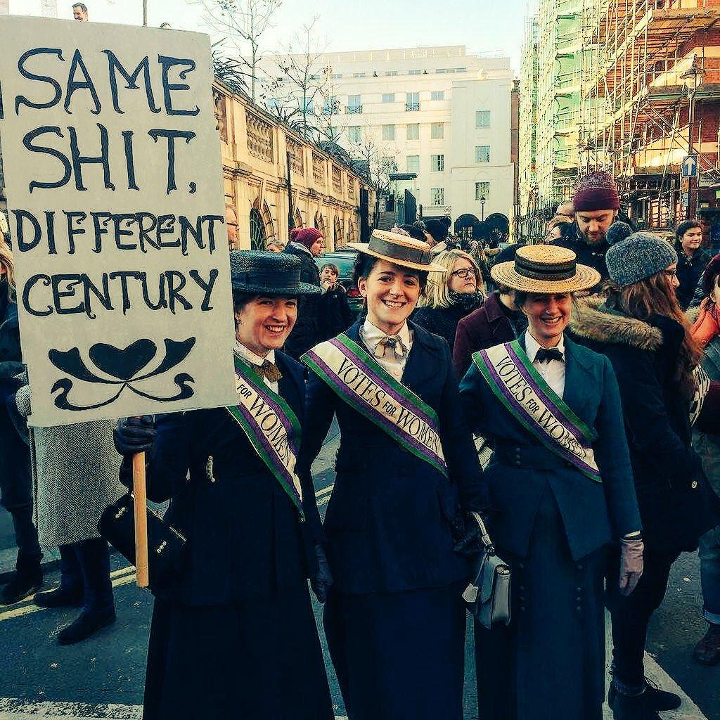 #WomensMarch https://t.co/IedPSoDv5n