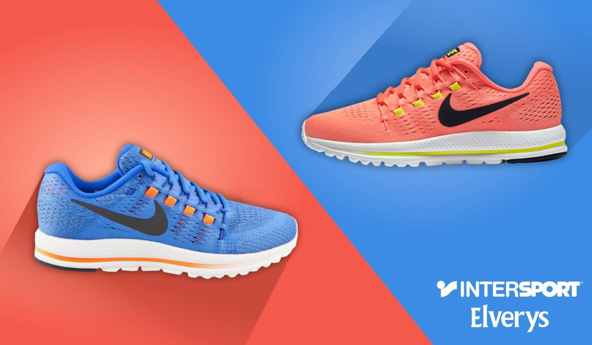 the latest b47b3 3aa26 ... get the nike air zoom vomero 12 running shoe is off the charts shop  womens dae30