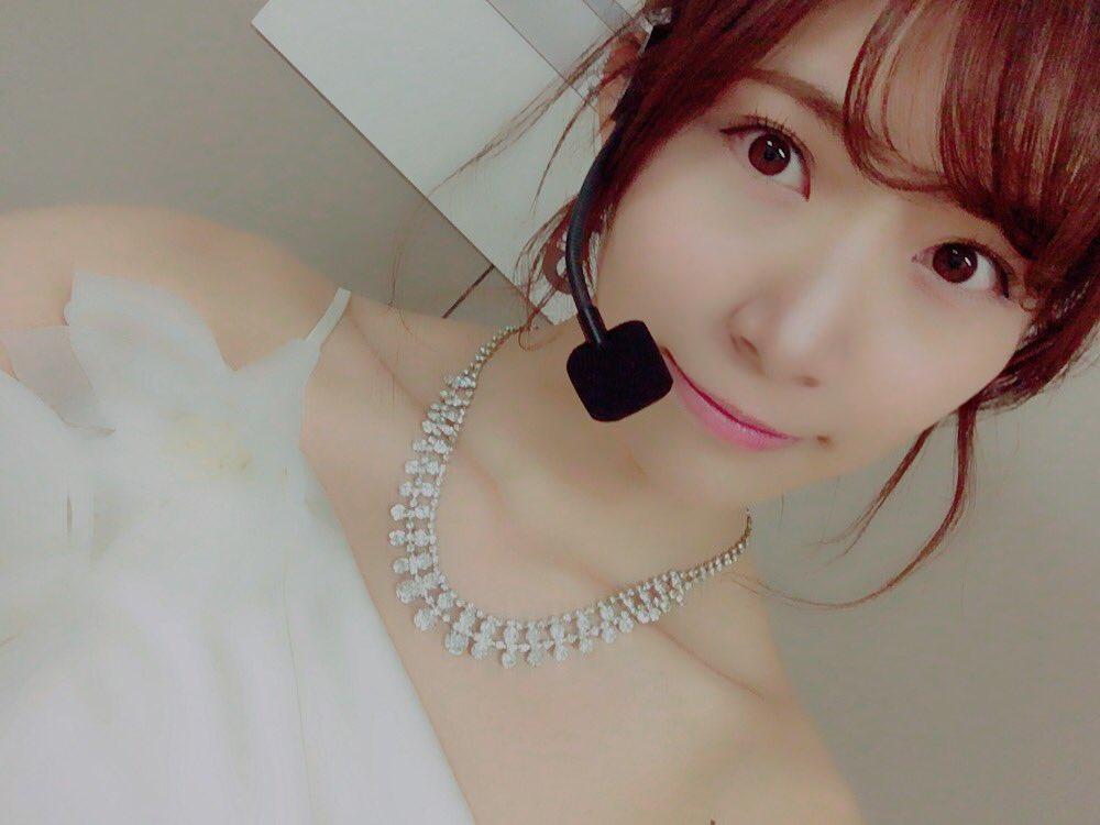 AKB48 リクエストアワー  君にウエディングドレスを… いい人いい人詐欺 嘘つきなダチョウ  ラ…