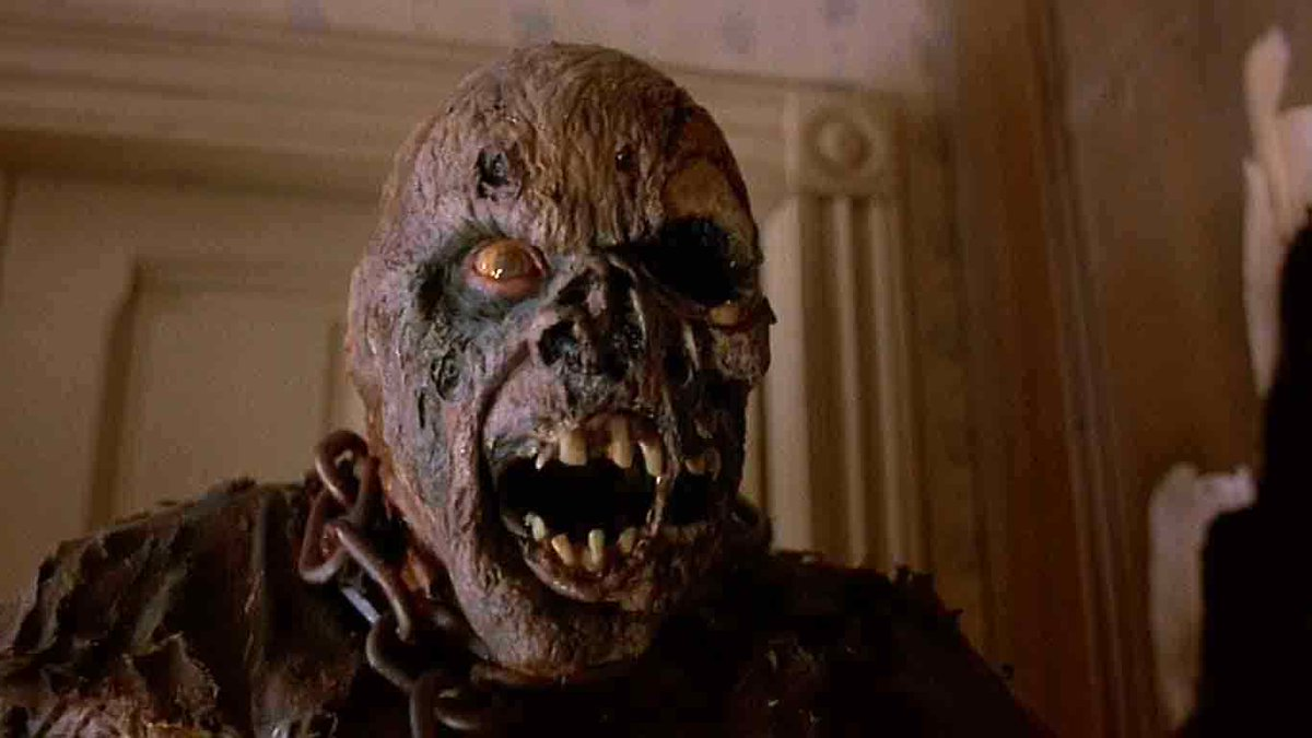 Does A Number Matter? Defending Horror Sequels as an Art Form!  http:// wickedhorror.com/features/edito rials/number-matter-defending-horror-sequels-art/ &nbsp; …  #HorrorFan #HorrorSequel #HorrorMovies #JasonVoorhees<br>http://pic.twitter.com/Xj3KeNW85F
