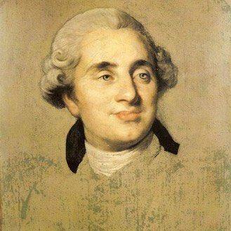 Vive le #Roi ! A mort la #République. Prions pour Louis XVI assassiné le 21 janvier 1793 par les barbares républicains. In memoriam.<br>http://pic.twitter.com/j9vp91hDoc