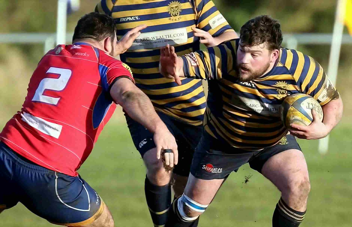 Durham City Rfc On Twitter No 1st Xv Game Today But City Saracens