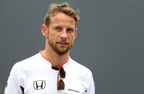 VIDEO: Jenson Button al simulatore di volo Airbus A380 British Airways