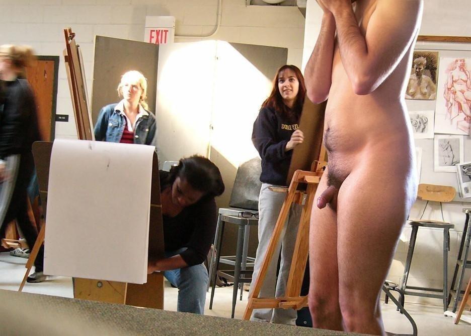 sexiest italian women nude