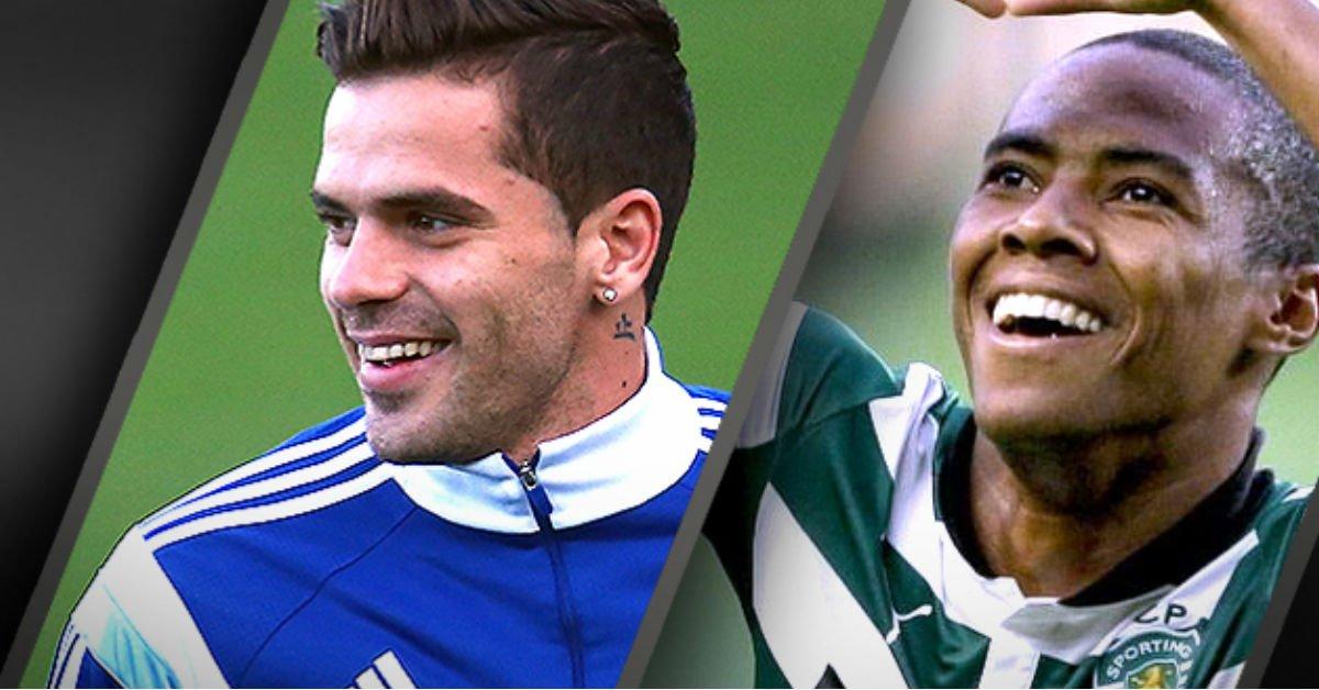 Atlético-MG torce contra a China para ter Elias e vai à Argentina por...