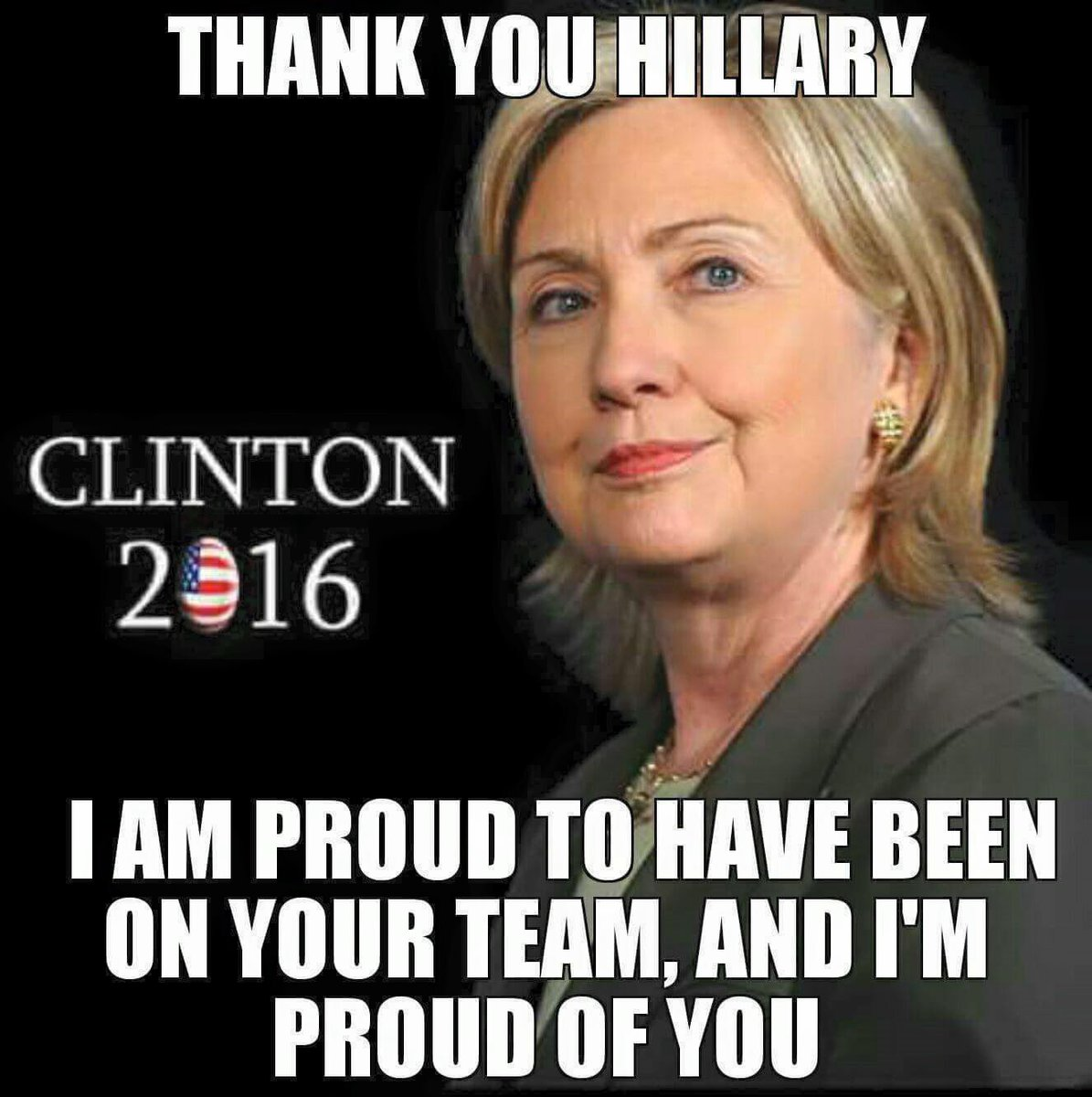 #WomenWhoHaveInspiredMe  Not just today, @HillaryClinton ; but every day for the rest of my life, you will be in my heart. #StillWithHer <br>http://pic.twitter.com/EO1XjZDywP