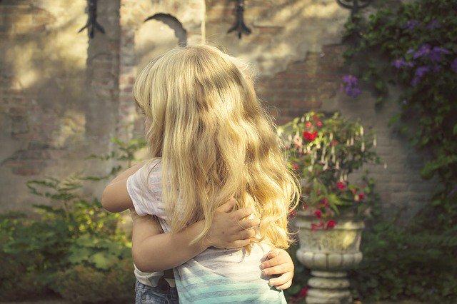 Dispense #Hugs like medicine. They are! #JoyTrain #Love #Happiness RT @LarrySchardt