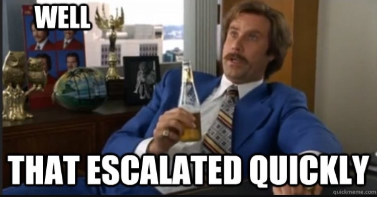 48th Minute: Liverpool 0-0 Swansea  74th Minute: Liverpool 2-3 Swansea...