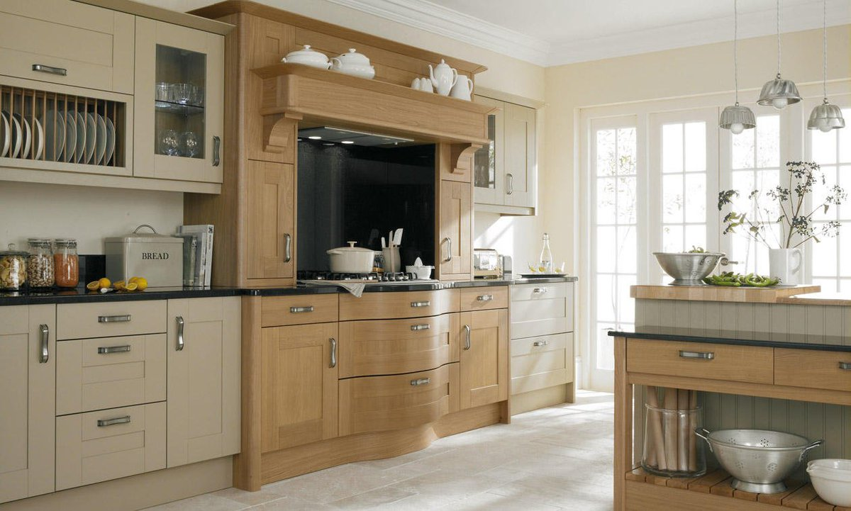 Kitchens and bathrooms direct - Luxury Kitchens And Bathrooms Universal S