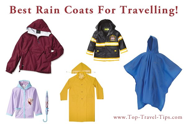 Because Sometimes It Rains When Travelling!  http:// bit.ly/2k0ynWY  &nbsp;   #raincoats #travelgear #rainydays #raining #travel #toptraveltips <br>http://pic.twitter.com/pywPUnbOyI