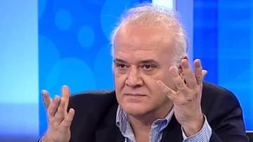 Ahmet Çakar'dan flaş sözler! - https://t.co/zaWtgruWXW https://t.co/uo...