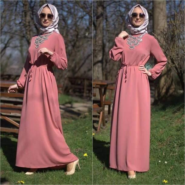 #hejabfashion #hejab #fashion pic.twitter.com/z7c3ZDvtNL