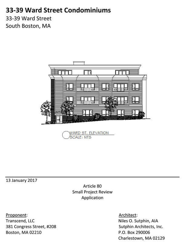 Developer plans 16 condos in Southie |  http:// hubs.ly/H05ZGJX0  &nbsp;   @bostonherald #realestate #boston #marealestate<br>http://pic.twitter.com/mb4mNIYhG3