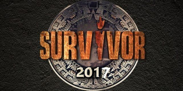 Survivor 2017 ilk ödülü kim kazandı? - https://t.co/C6p72xs0DY https:...