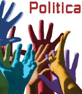 ¿Quieres estudiar POLÍTICAS, SOCIOLOGÍA, GESTIÓN PÚBLICA o RELACIONES INTERNACIONALES? #oriéntate en: https://t.co/5tpUKgvssQ https://t.co/7bq9nbuU7c