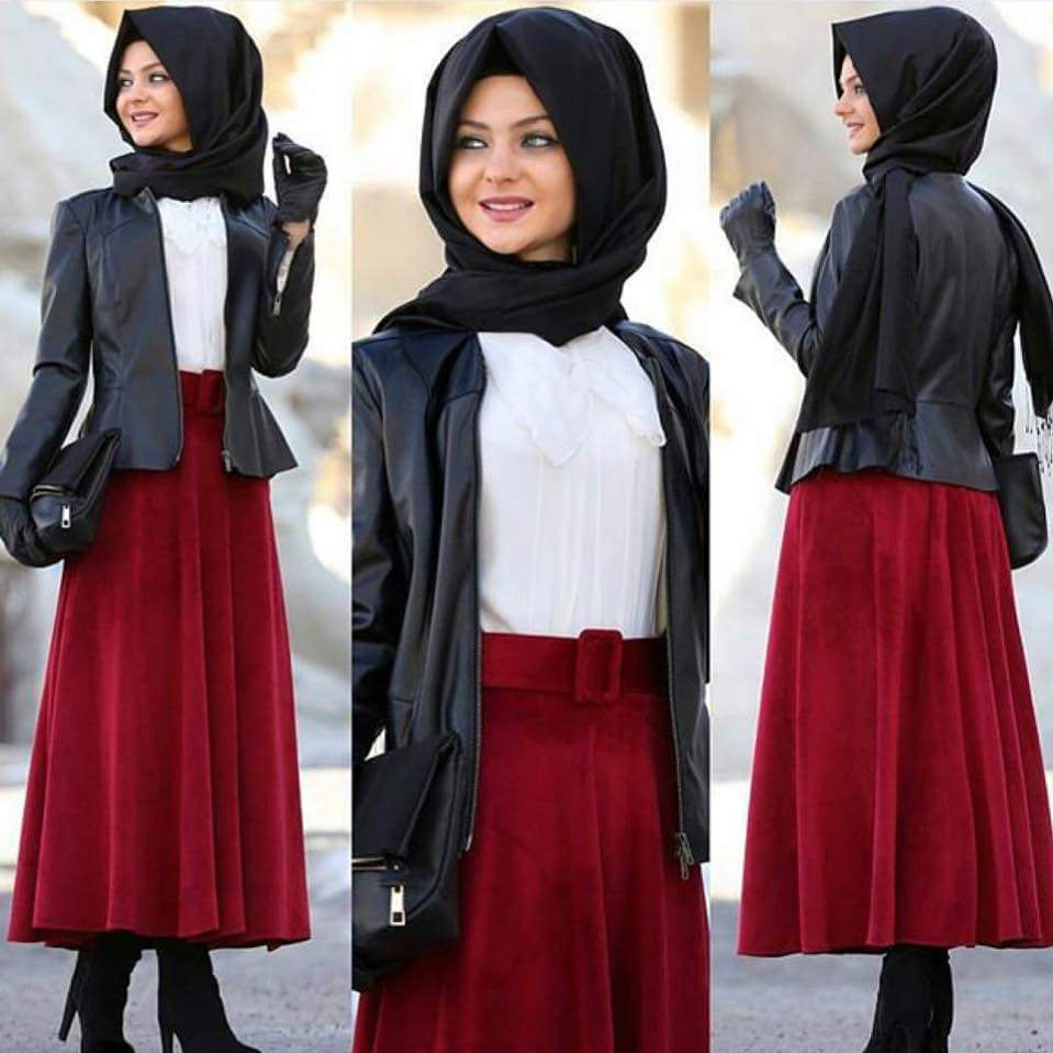 #hejabfashion #hejab #fashion pic.twitter.com/xe5IuYNBI3