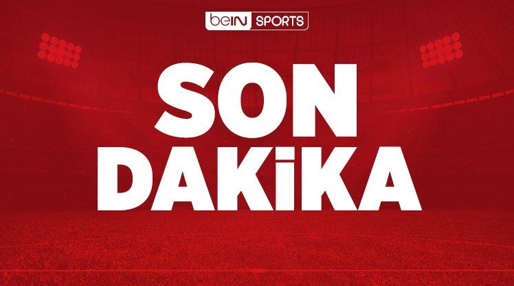 Bursaspor teknik direktör Hamza Hamzaoğlu ile yollarını ayırdı https:/...
