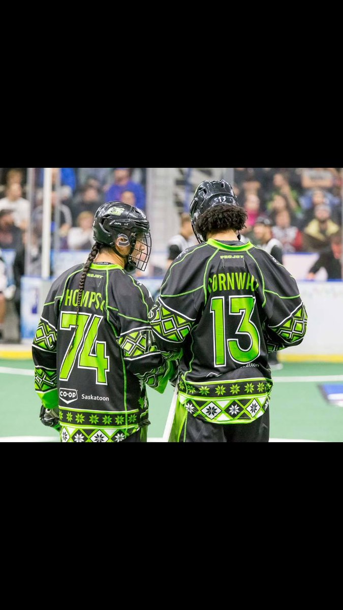 NLL Notebook: Disciplined Play Pays Off for Bandits - Lacrosse ...