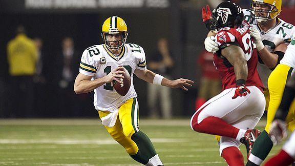 Green Bay #Packers vs Atlanta #Falcons Live Stream, Score, Prediction Watch:  https://www. worldhab.com/green-bay-pack ers-vs-falcons-live-stream-score/ &nbsp; …   #GoPackGo #NYGvsGB #NFL #NFLPlayoffs<br>http://pic.twitter.com/yr87PqYEB1