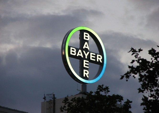 Implant stérilisant : #Essure C pas sûr. Alors retiré du marché français ? @Bayer  https:// jeanyvesnau.com/2017/01/21/imp lant-sterilisant-essure-quels-sont-exactement-ses-inconvenients-le-retirer-du-marche/ &nbsp; …  via @wordpressdotcom<br>http://pic.twitter.com/VOwZuCynLq