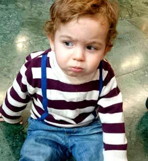 Esas cosas que se dicen en el cole y que HUNDEN la #autoestima de los niños...  #stopbulling   http:// profebernabeu.com/se-lo-voy-a-de cir-a-tus-padres-cosas-que-pasan-en-el-cole/ &nbsp; … <br>http://pic.twitter.com/0ywCdOFHV3