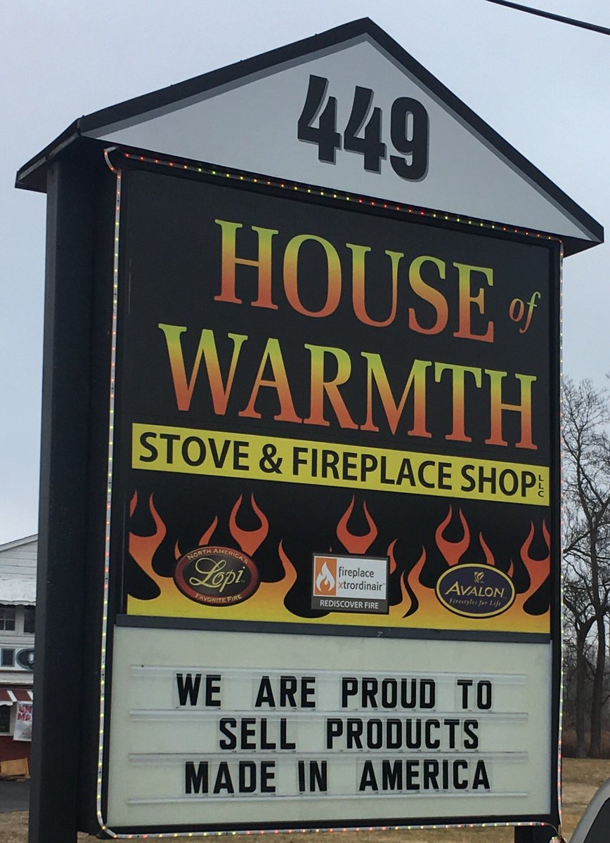 house of warmth houseofwarmth twitter