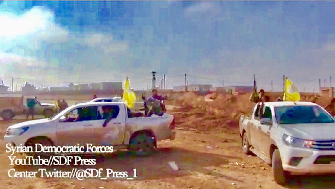 J c vergs on twitter analysis syrian kurds try to design j c vergs on twitter analysis syrian kurds try to design their destinyare at a critical crossroads turkeyregime krg wont sciox Images