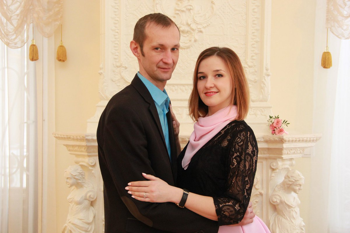Знакомства для семейных пар в ульяновске