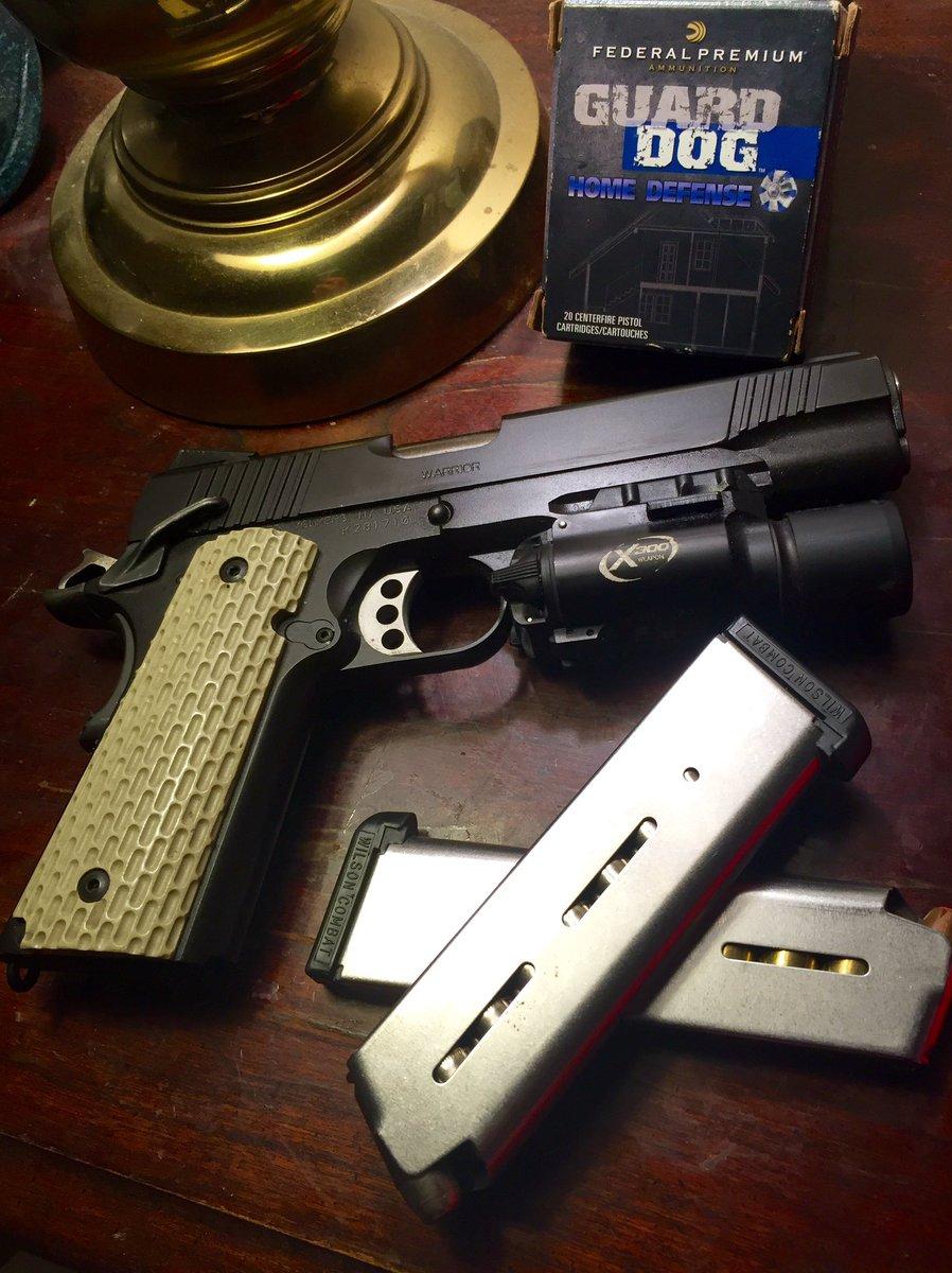 Franklin Gun Shop TN on Twitter: