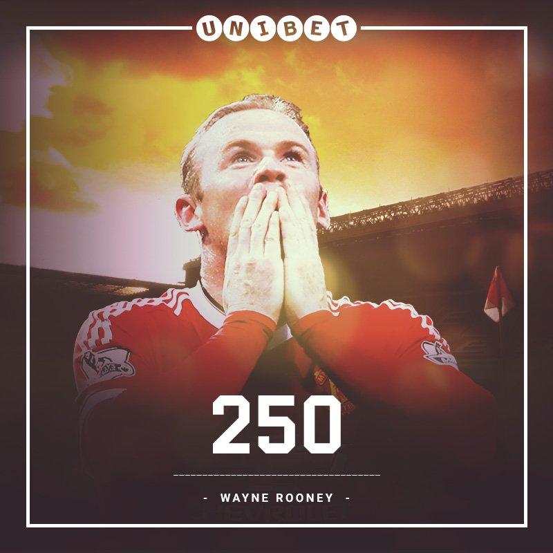 Wayne Rooney  England's top goalscorer⚽️ #MUFC's top goalscorer⚽️ #Pre...
