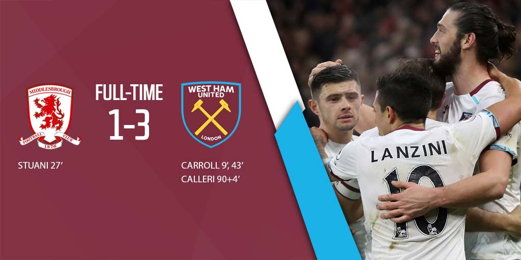 Five wins in our last seven.  #COYI #MIDWHU https://t.co/ovXYs8zZLV