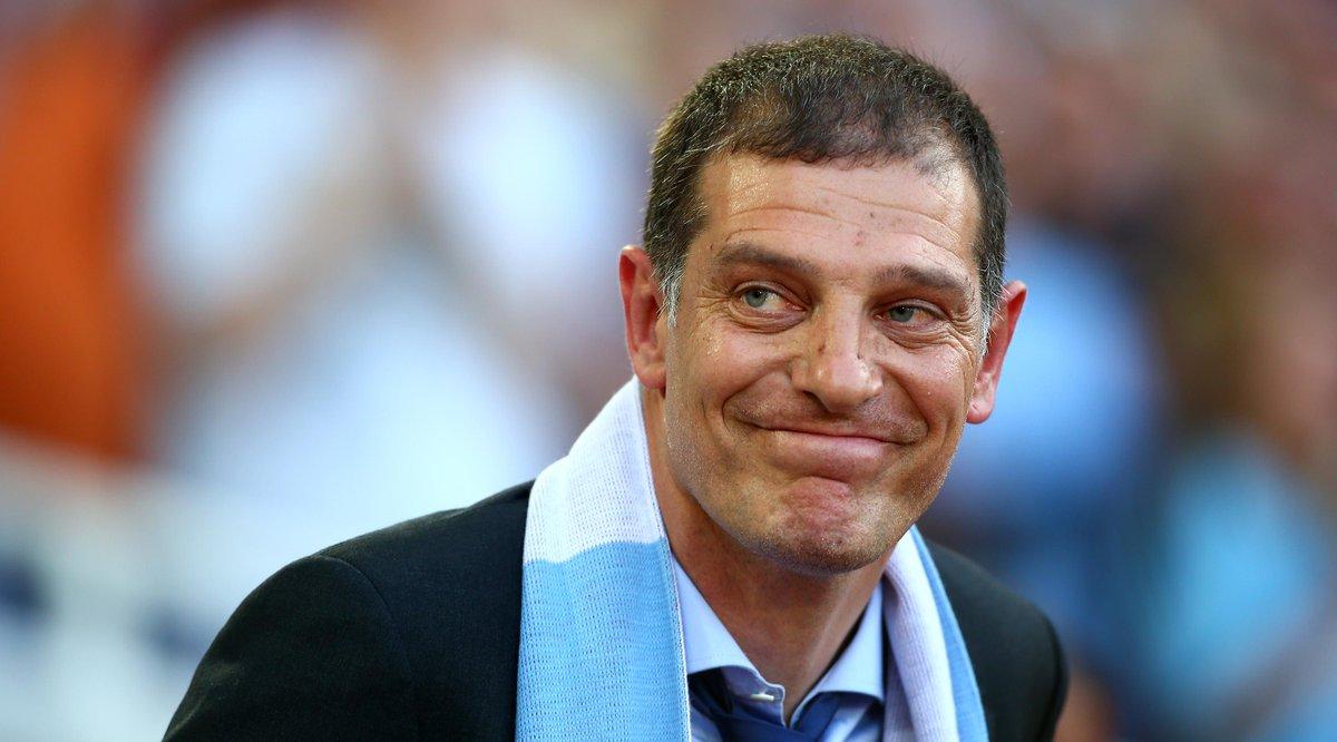 West Ham 3-0 Crystal Palace  Middlesbrough 1-3 West Ham  No Payet, no...