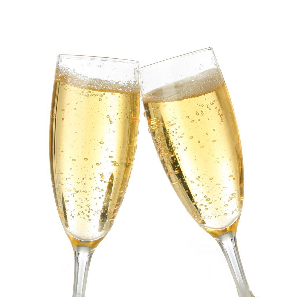 Many superb non-vintage #Champagnes can be found for $40 or less, sparkling #wines under $20/bottle.   http://www. WineReviewOnline.com/Michael_Apstei n_Champagne_After.cfm &nbsp; …  #wine<br>http://pic.twitter.com/JuZejzGJSn