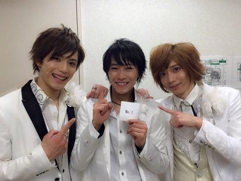 久保田秀敏 ブログを更新しました。 『フレッシャーズDAY』【画像3枚】 ameblo.jp/kub…