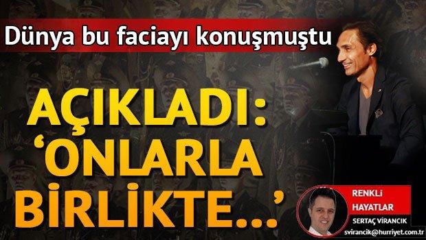 ENBE'den Kızıl Ordu Korosu jesti  https://t.co/qvNrQATflh https://t.co...